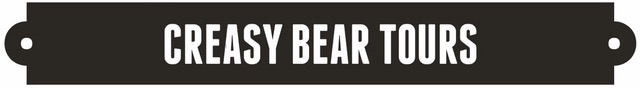 Creasy Bear Tours | Winery Tours Bowral, Berry, Shoalhaven, The Southern Highlands NSW